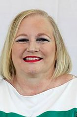 Deborah Knapp