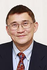 Eddy Patuwo