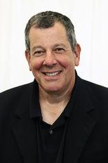 Dr. Steinberg