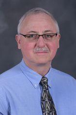 Darwin Boyd, Ph.D. | Kent State University