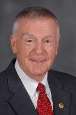 Dean Robert Sines, Jr.