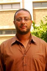 Farid Fouad