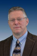 Donald Gerbig