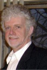 Roger Gregory