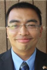 Anuj Gurung