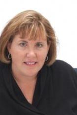 Picture of Deborah Pasquarella