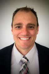 Dr. Matthew Hollstein