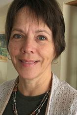 Joan Inderhees, Senior Lecturer