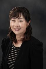 Dr. Insook Kim