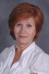 Ivanka Sabolich