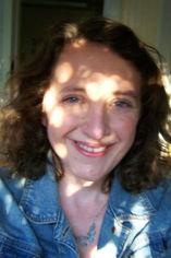 Jennifer Mapes