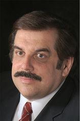 John Novak