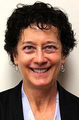 Judy Paternite