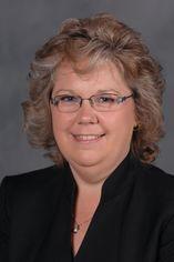 Kimberly A. Hauge