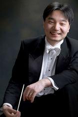Jungho Kim