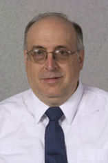 Lawrence F. Del Pizzo
