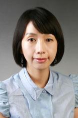 Seon Jeong Lee