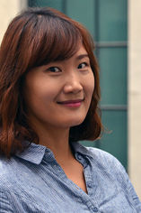 Jewon Lyu, Ph.D.