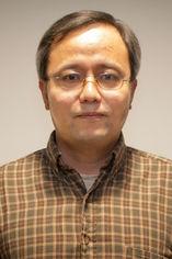 Dr. Hanbin Mao