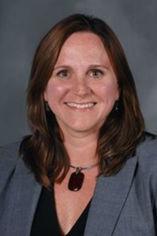 Rebecca Meehan, Ph.D.