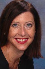 Megan Malone