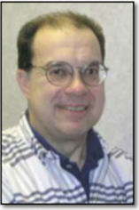 Ralph Menning
