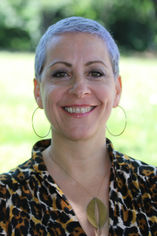Part Time Faculty Member Meryl Ranzer