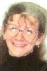 Lorree Meyer