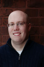 Dr. Jeffrey Mighion