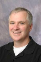 Aaron Mulrooney