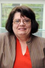Nancy Stanforth, PH.D.