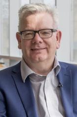 SPCS Director R. Neil Cooper