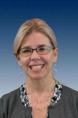 Dr. Beth Osikiewicz
