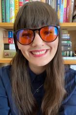 Samantha Nousak