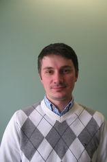 Andriy Savka