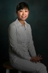 Jakyung Seo