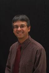 Andrew Shahriari
