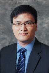 Dr. Hao Shen