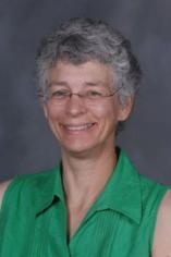 Catherine Smith, Ph.D.