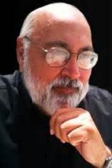 Headshot of Mark Savickas.