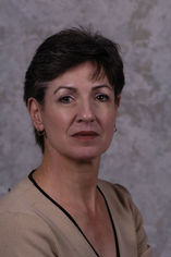 Barbara Allegra Verlezza