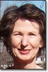 E. Sue Wamsley