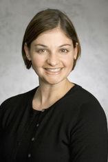 Lori Wilfong