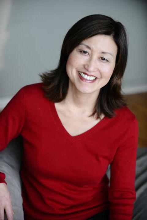 Yuko Kurahashi, Kent State University