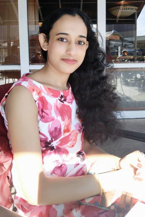 Preya