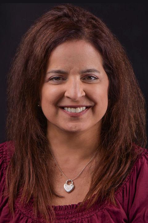 Anne Alfano