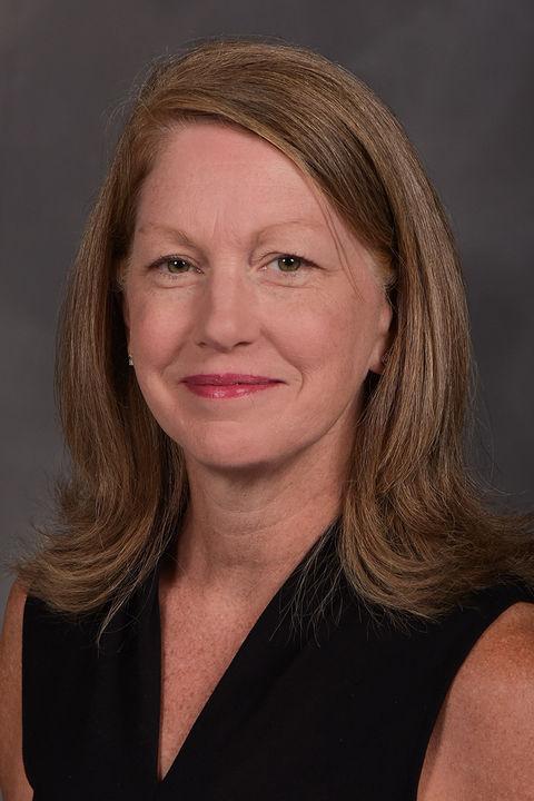 Photo of Ann Ancona