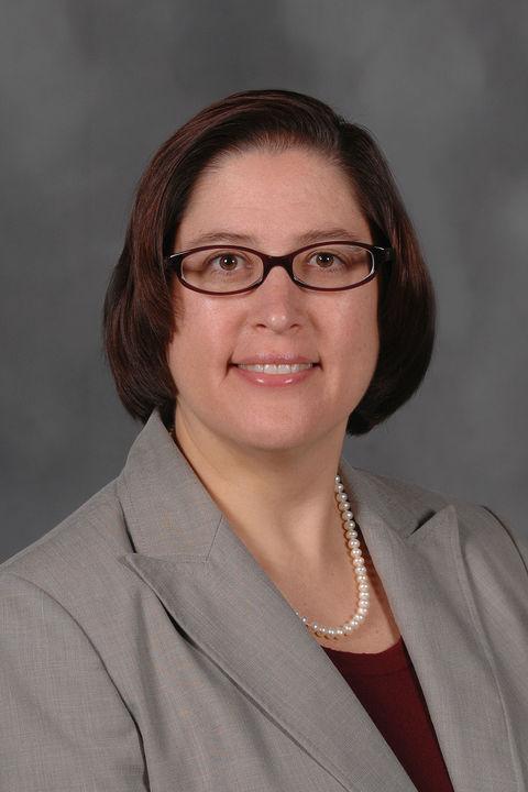 Karla Anhalt