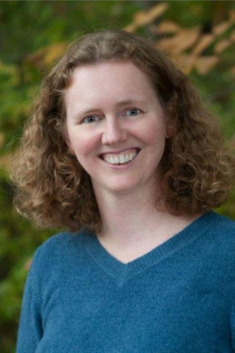 Anne Jefferson