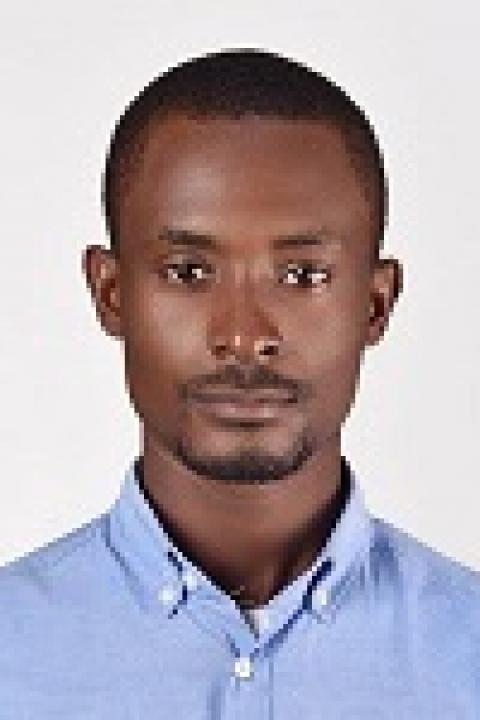 Samuel Awelewa